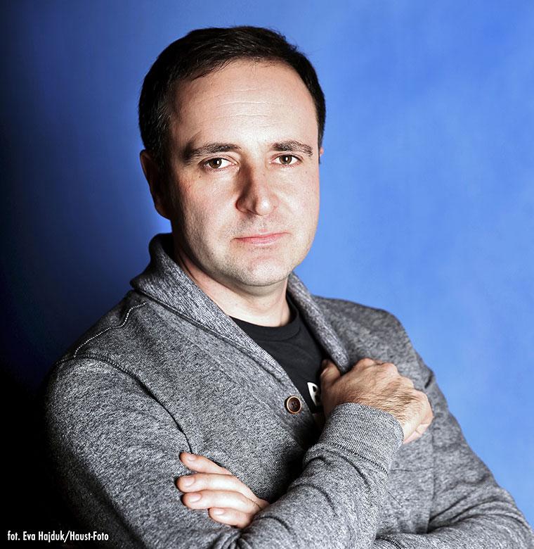 Igor Popilowski
