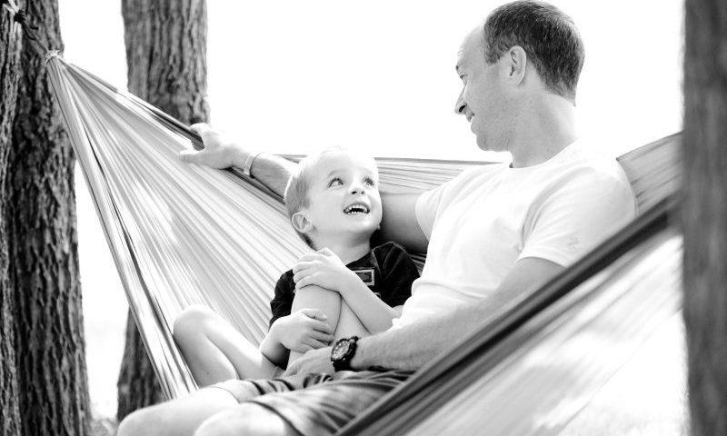 Jak rozwijać pozytywną samoocenę u dziecka
