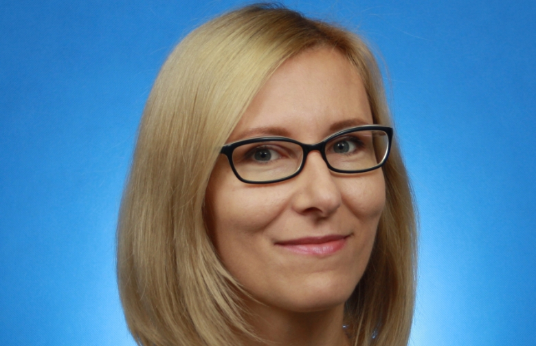 OPRE.pl Elwira Lenartowicz psycholog