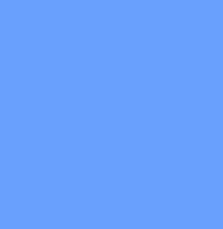 Iwona.Paslawska-Smeder-760-780
